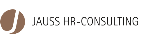 Jauss HR Consulting