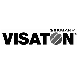 Visaton Germany